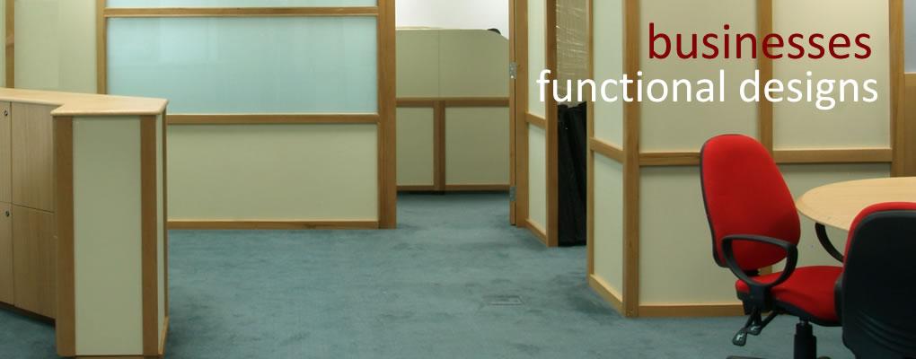 Modern Furniture In Egypt modern furniture egypt . office furniture . school furniture