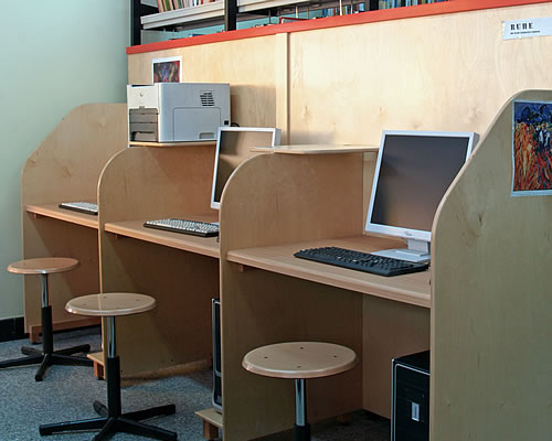 39 Modern Office Furniture In Egypt Jesus Christ